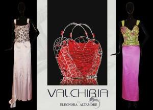 Valchiria 2010