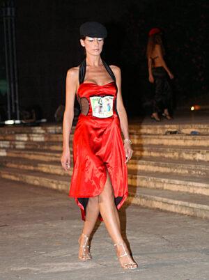 foto eur fashion 2008 006