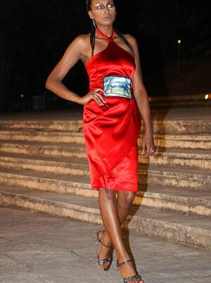 foto eur fashion 2008 008