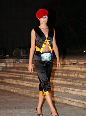 foto eur fashion 2008 010