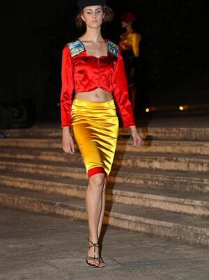 foto eur fashion 2008 011
