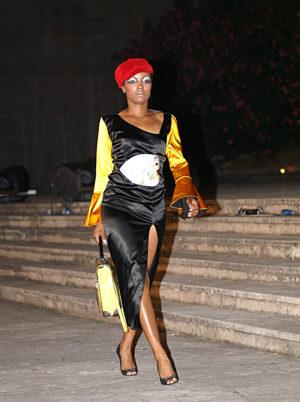 foto eur fashion 2008 013